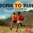 Bokomslag för Born to run : jakten på löpningens själ