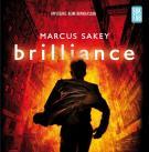 Bokomslag för Brilliance