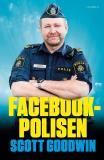 Omslagsbild för Facebookpolisen