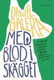Cover for Med blod i skägget
