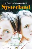 Cover for Systerland