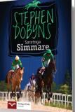 Cover for Saratoga Simmare