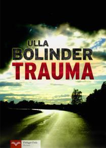 Cover for Trauma