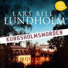 Bokomslag för Kungsholmsmorden