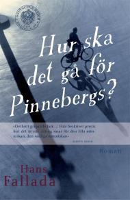 Omslagsbild för Hur ska det gå för Pinnebergs?
