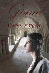 Cover for Gömd