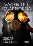 Cover for Vägen till stjärnorna