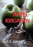 Omslagsbild för Äppelkrigaren