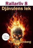 Cover for Rallarliv - Del 8 - Djävulens lek