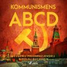 Bokomslag för Kommunismens ABCD