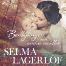 Bokomslag för Bortbytingen (och andra noveller)