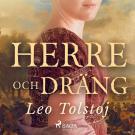 Cover for Herre och Dräng