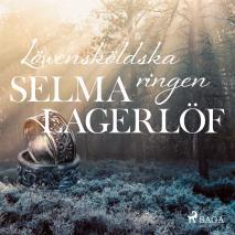 Cover for Löwensköldska ringen