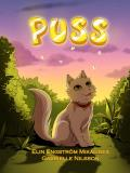 Cover for Puss
