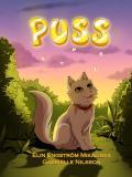 Omslagsbild för Puss