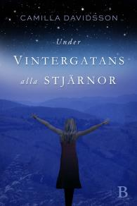 Cover for Under Vintergatans alla stjärnor