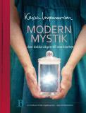 Cover for Modern mystik