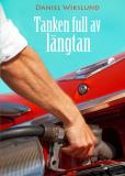 Cover for Tanken full av längtan