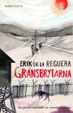 Cover for Gränsbrytarna