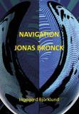 Cover for Navigation - Jonas Bronck
