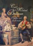 Omslagsbild för Carl Michael Bellman: Nymfer och friska kalas
