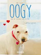 Omslagsbild för Vår hund Oogy : Det är insidan som räknas