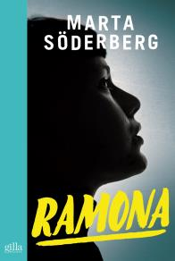 Cover for Ramona