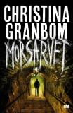 Cover for Morsarvet