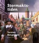 Cover for AHA Stormaktstiden