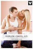 Cover for Kärlek i dagsljus