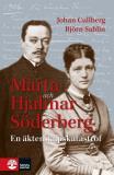 Cover for Märta och Hjalmar Söderberg