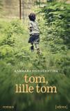 Omslagsbild för Tom, lille Tom
