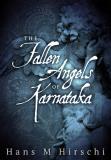 Omslagsbild för The Fallen Angels of Karnataka