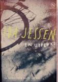 Cover for En utflykt