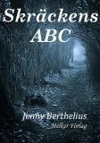 Omslagsbild för Skräckens ABC