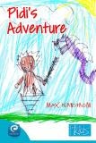 Cover for Pidi's adventure