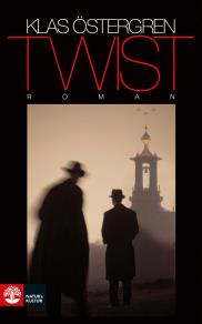 Cover for Twist