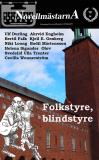 Cover for Folkstyre, blindstyre