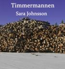 Cover for Timmermannen