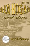 Cover for Ben Hogan Nr 12 - En kniv i ryggen