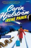 Cover for Irene Panik
