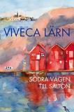 Bokomslag för Södra vägen till Saltön