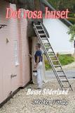 Cover for Det rosa huset