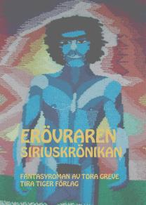 Cover for Erövraren