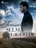 Bokomslag för Jerusalem