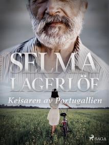 Cover for Kejsaren av Portugallien