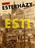 Cover for Esti