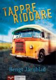 Cover for Tappre riddare