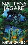 Cover for Nattens jägare