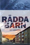 Cover for Rädda barn